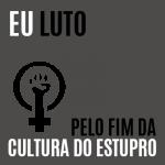 Mexeu com uma, mexeu com todas #machistasnãopassarão #estupronuncamais