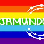 Dia Internacional contra a Homofobia, Lesbofobia, Bifobia e Transfobia: Por que lutamos?