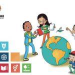 Escola sem partido e os ODS