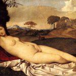 Nudez Feminina ou as putas e as santas